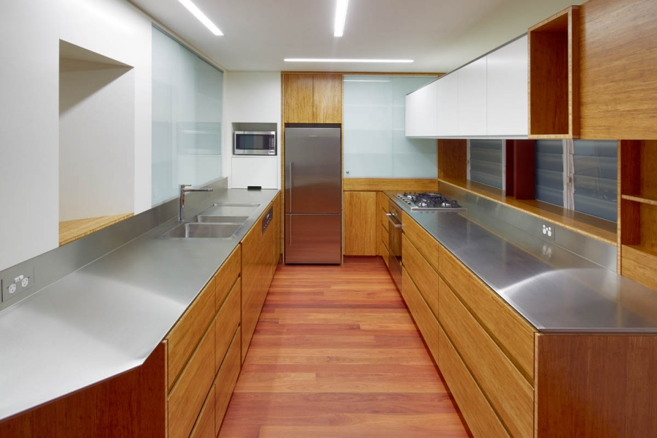 Kitchen – Bondi