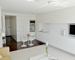 Kitchen – Randwick